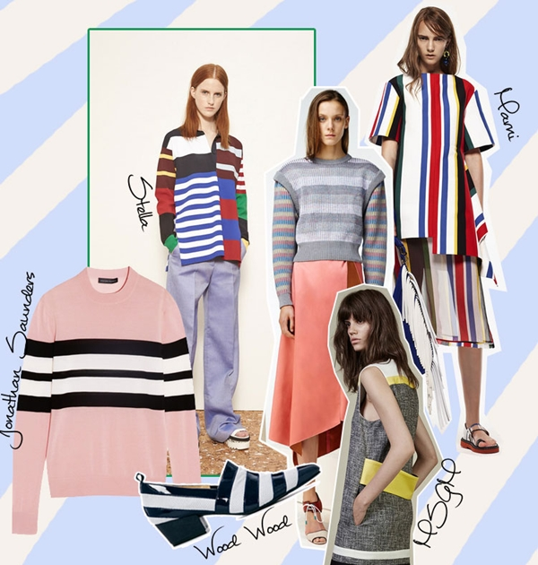 trend-streifen-stripes-2015-2014_1427907