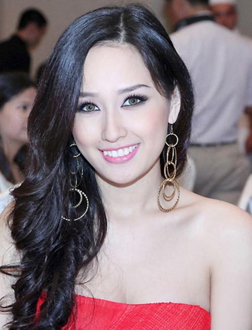 Mai-Phuong-Thuy-2-3381-1428048335.jpg
