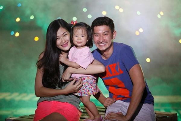 huykhanh-macanhthu-9241-1428113351.jpg