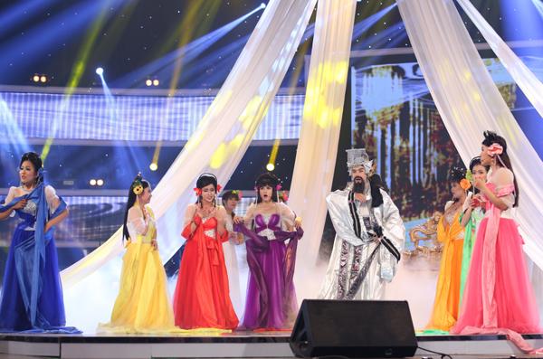 chuon-chuon-giay-2-6233-1428247582.jpg