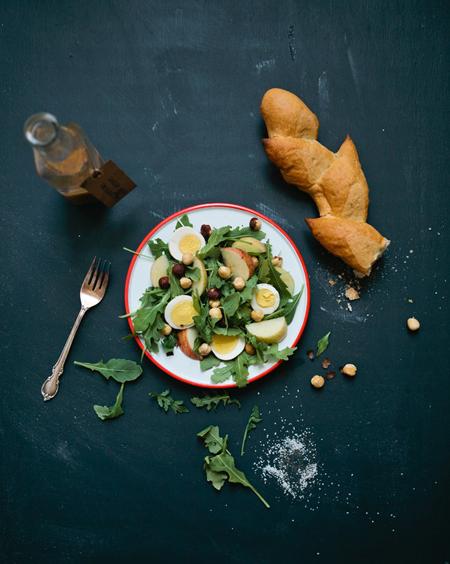 Arugula-Salad-2740-1428289895.jpg
