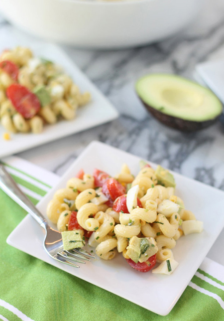 Cobb-Pasta-Salad-2292-1428289895.jpg