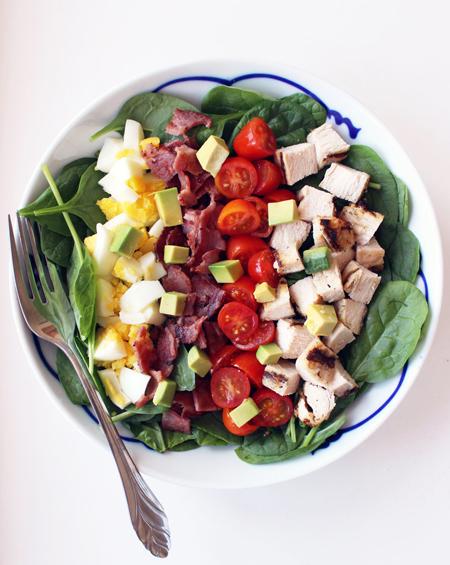 Cobb-Salad-5668-1428289894.jpg