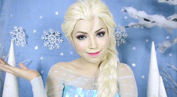 Elsa-From-Frozen-3261-1428294509.jpg