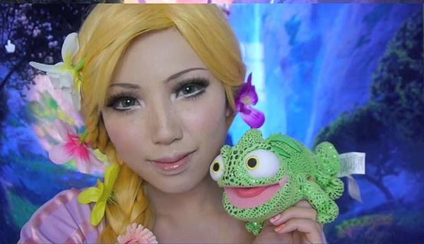 Rapunzel-From-Tangled-5775-1428294510.jp