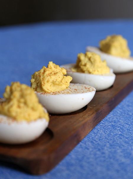 Sweet-Spicy-Deviled-Eggs-2663-1428289895