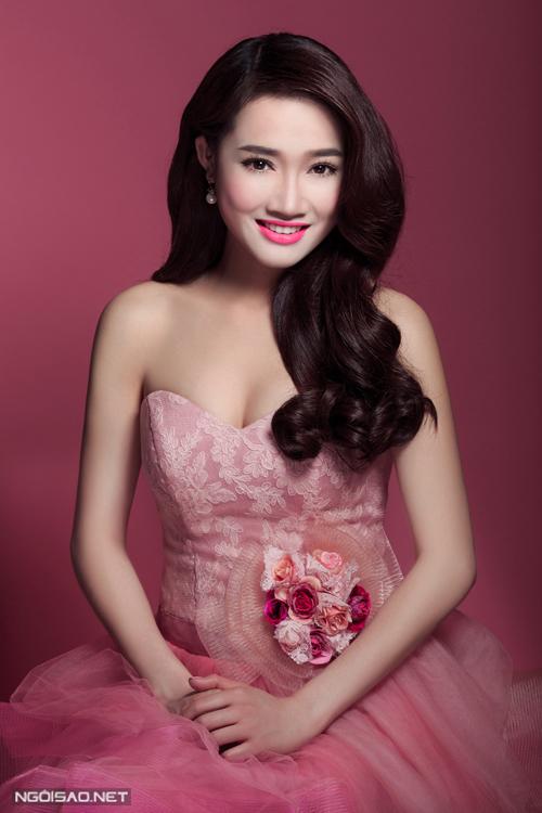 nha-phuong-ngoisao-net-1-7792-1428311439