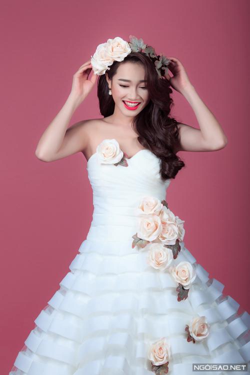 nha-phuong-ngoisao-net-10-7997-142831144