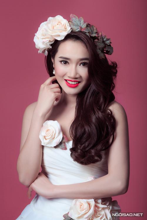 nha-phuong-ngoisao-net-11-7238-142831144