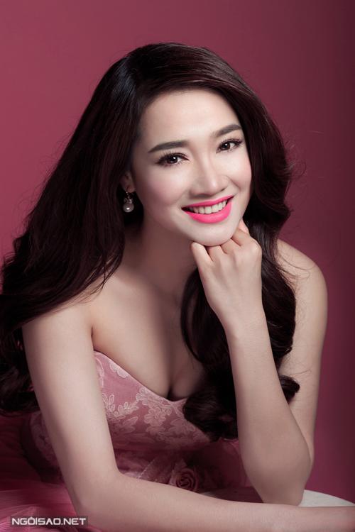 nha-phuong-ngoisao-net-3-4955-1428311440