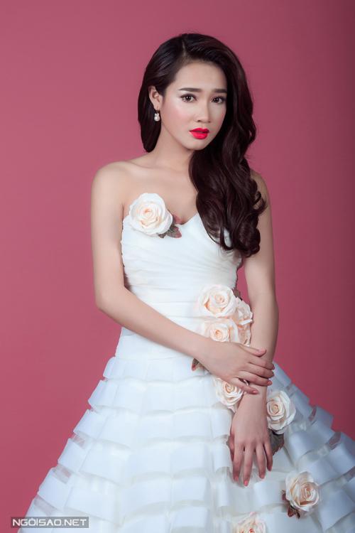 nha-phuong-ngoisao-net-7-3248-1428311440