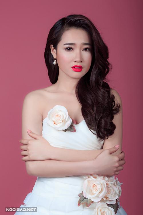 nha-phuong-ngoisao-net-8-4612-1428311440