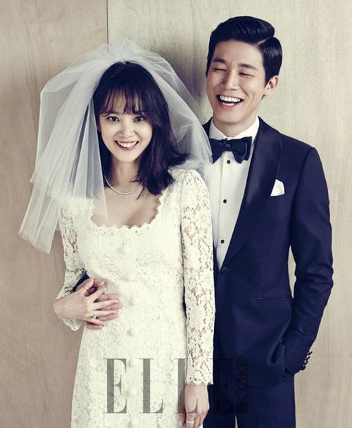 yoon-seung-ah-2-1704-1428294220.jpg