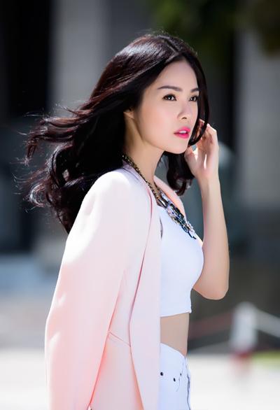 Topics tagged under estrogen on Diễn đàn Tuổi trẻ Việt Nam | 2TVN Forum 3-4-201545-9437-1428396643