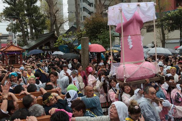 festival1-4733-1428396735.jpg