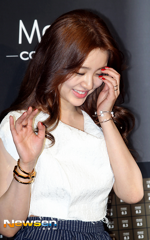 yoon-eun-hye-6-2685-1428399469.jpg