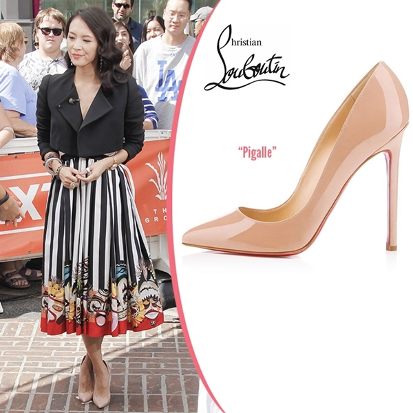 Christian-Louboutin-Pigalle-Pu-5042-1761