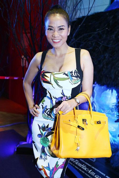 5-thu-minh-Hermes-yellow.jpg
