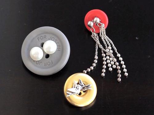 Buttons-2714-1428559468.jpg