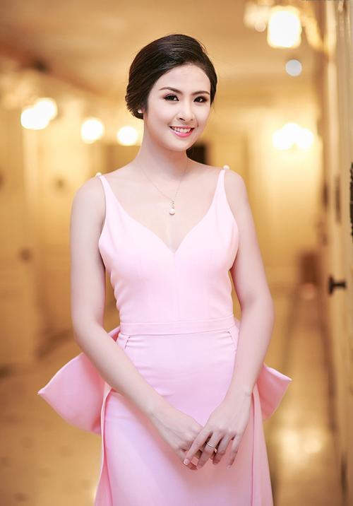 Ngoc-Han-2-1431-1428569633.jpg