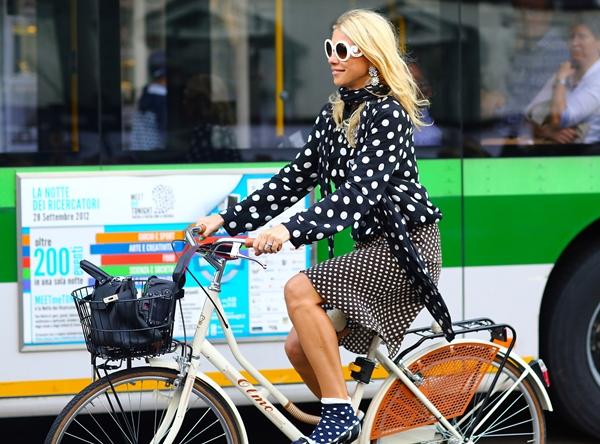 milan-fashion-week-streetstyle-9203-2657