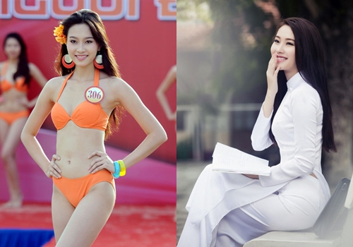 Dang-Thu-Thao-9629-1428655272.jpg