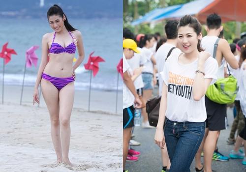 Duong-Tu-Anh-8323-1428655273.jpg