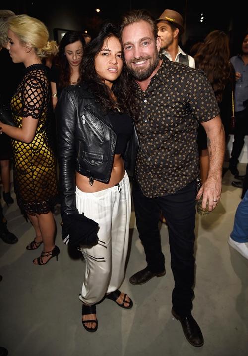 Michelle-Rodriguez-Pants-Short-5293-9505