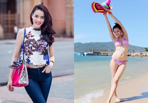 Trang-Nhung-8269-1428655273.jpg