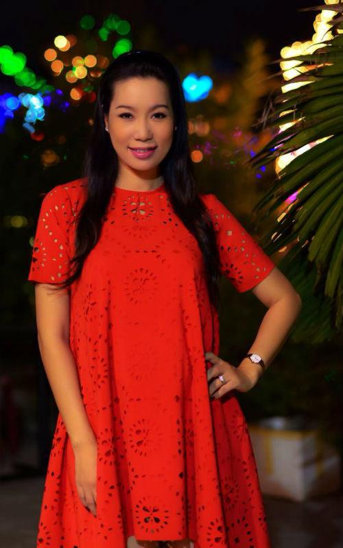 a-hau-trinh-kim-chi-5-ngoisao-9328-5337-