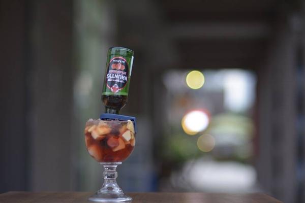 4 quán cafe thư giãn cuối tuần cho gia đình ở Sài Gòn