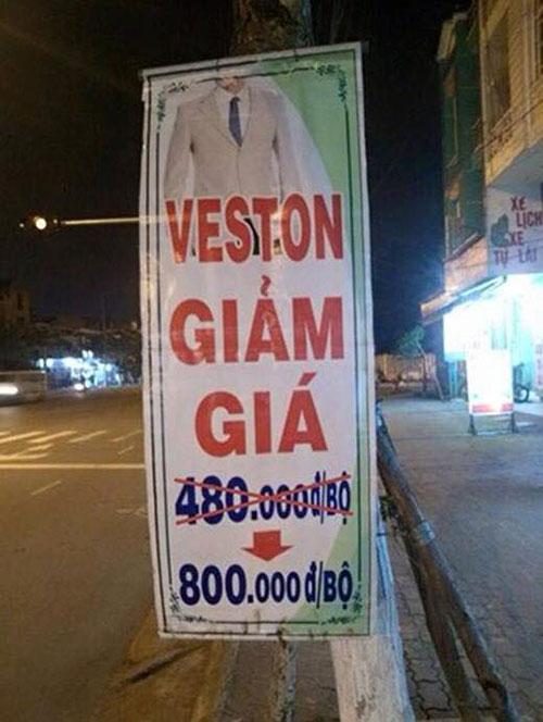 9-vest-giam-gia-7626-1428765992.jpg