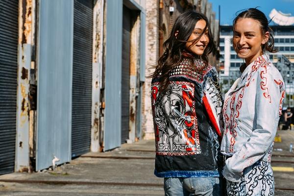 05-fashion-week-australia-spri-1671-5006