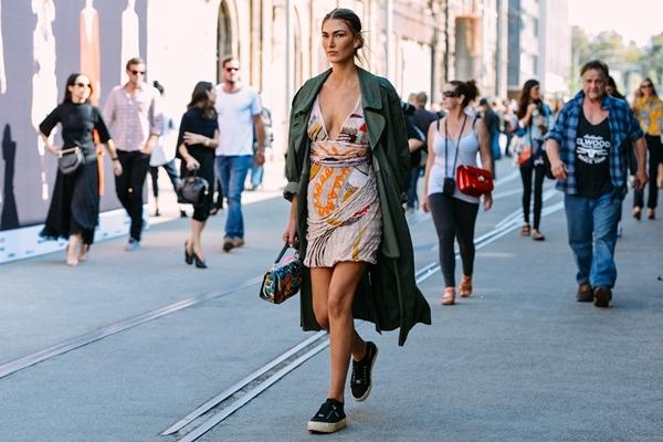 05-fashion-week-australia-spri-6323-1417