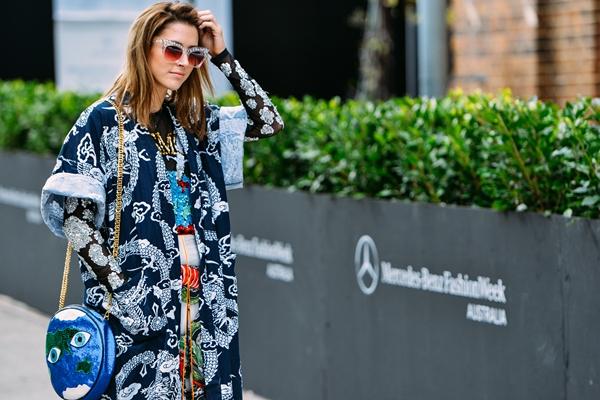 05-fashion-week-australia-spri-6629-9327