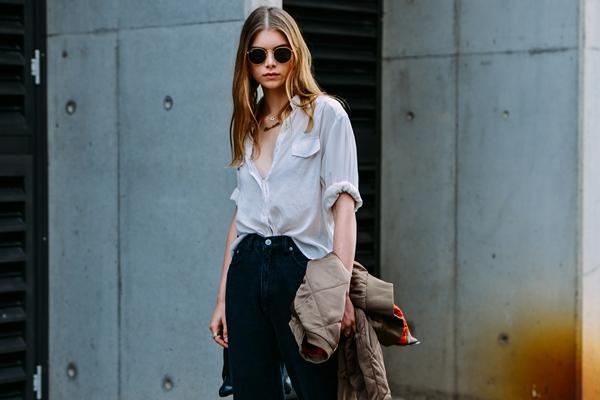 05-fashion-week-australia-spri-8292-2816