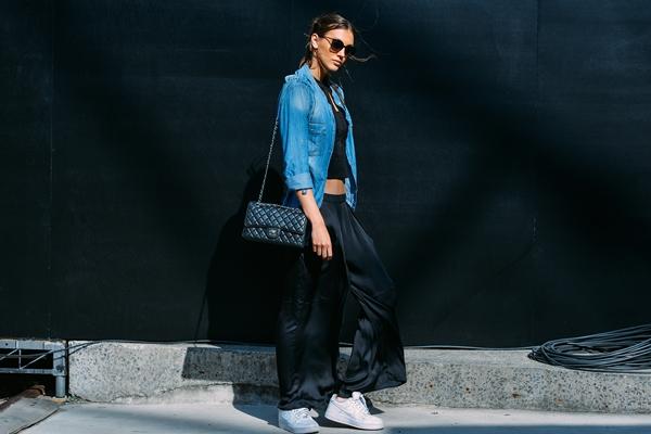 05-fashion-week-australia-spri-8913-5551