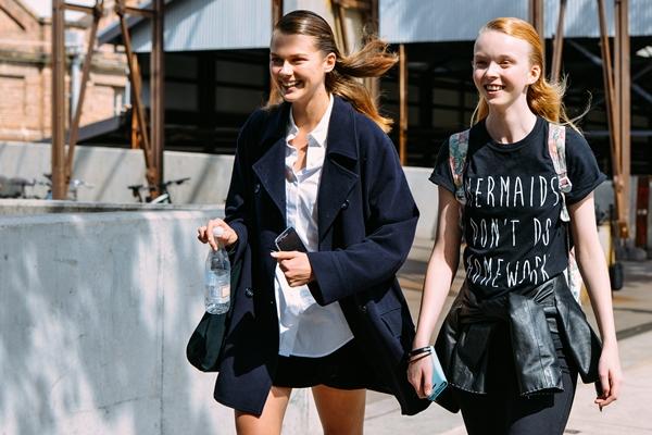 06-fashion-week-australia-spring-2015-st