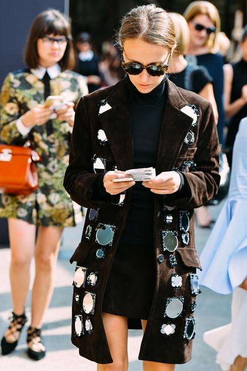 06-fashion-week-australia-spri-2439-5402