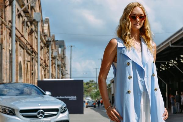 06-fashion-week-australia-spri-3406-8148