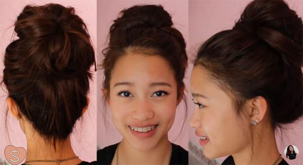 Hair-3-4031-1428998115.jpg
