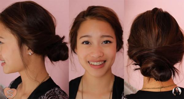 Hair-4-5842-1428998115.jpg