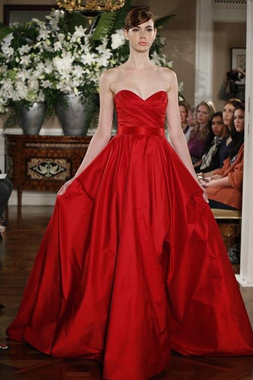 Romona-Keveza-Red-Wedding-Dres-3323-3493