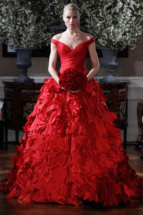 Romona-Keveza-Red-Wedding-Dres-4104-4827