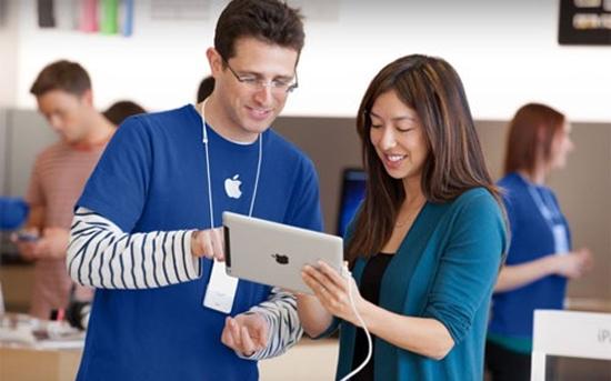 apple-5173-1428997853.jpg