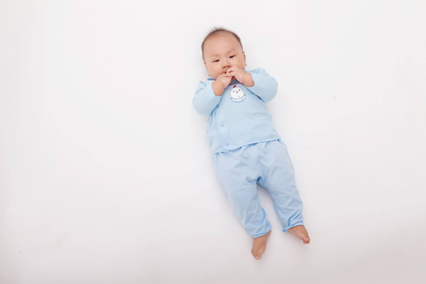 baby1-8167-1429003582.jpg