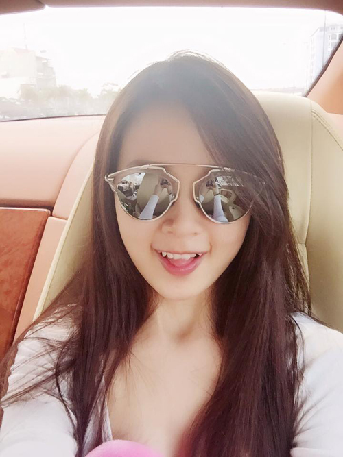 12-midu-Dior-sunglasses-7691-1429032933.