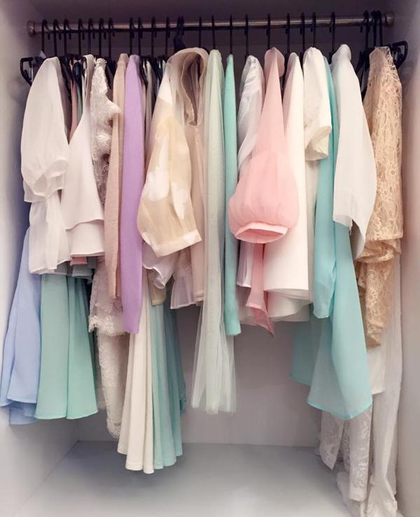 4-midu-pastel-blouses-6285-1429032932.jp