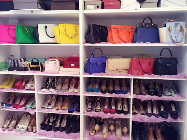 6-midu-bags-and-shoes-6827-1429032932.jp