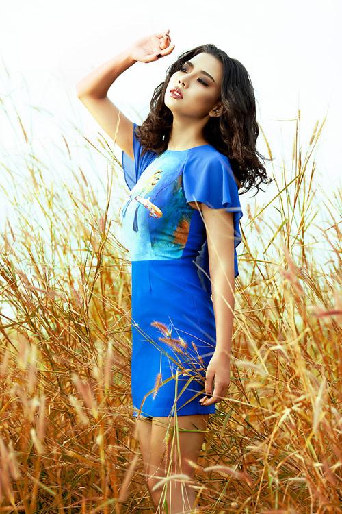 lai-thanh-huong-5-3047-1429093308.jpg
